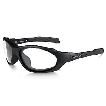 Wiley X XL-1 ADVANCED Eyeglasses